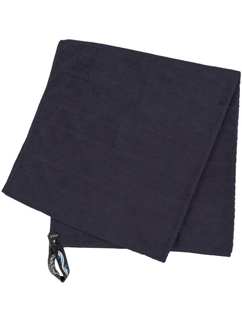 PackTowl Luxe Body Towel Deep Sea